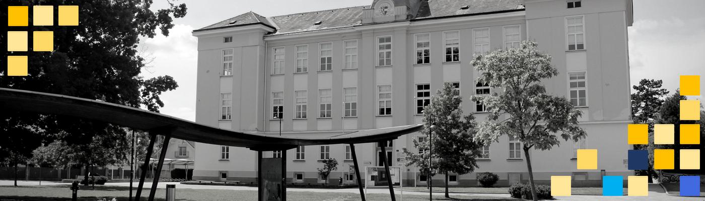 Neue Mittelschule Fürstenfeld